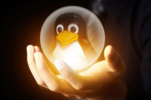 easy certificate management for linux review by infoworld