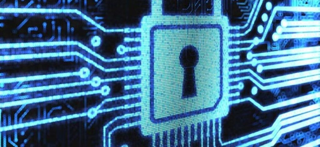 Using CertAccord Enterprise to Secure VPN/Network Authentication